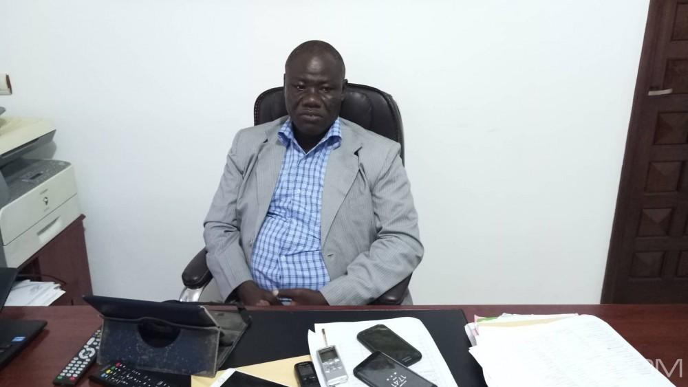 Côte d'Ivoire : Affaire 20 mille tonnes de caoutchouc naturel bloquées au port, l'Association des exportateurs révèle le dépotage de certains conteneurs