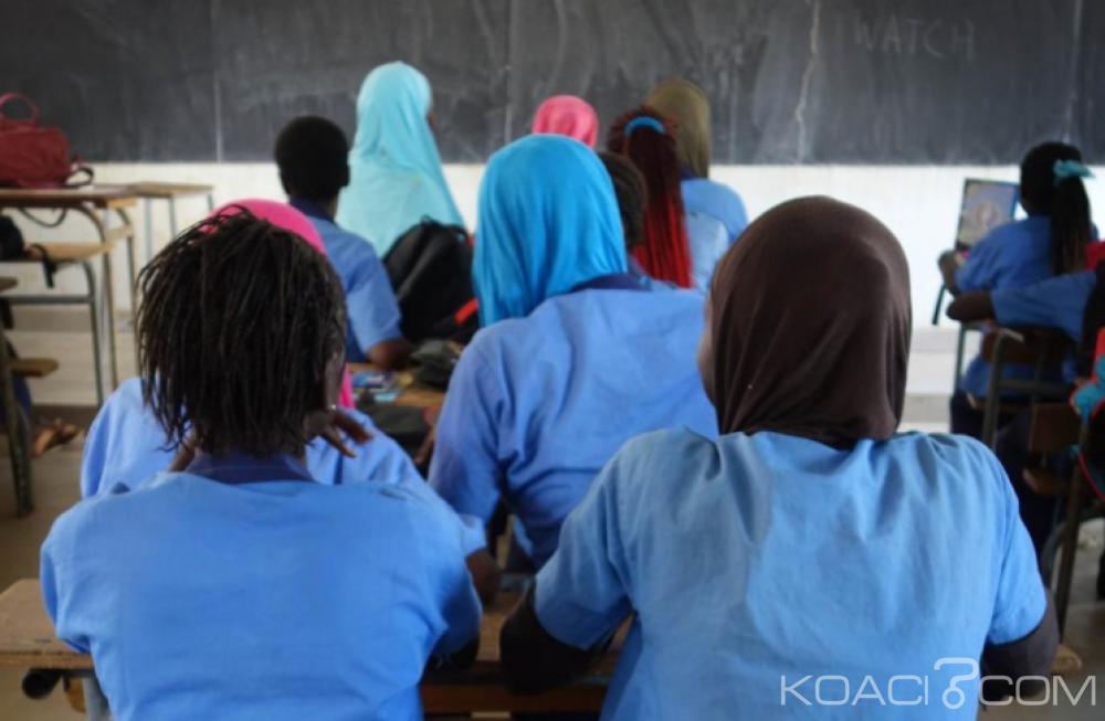 Sénégal: Exploitation sexuelle dans les écoles, le ministre de l'éducation s'insurge contre le rapport de HRW