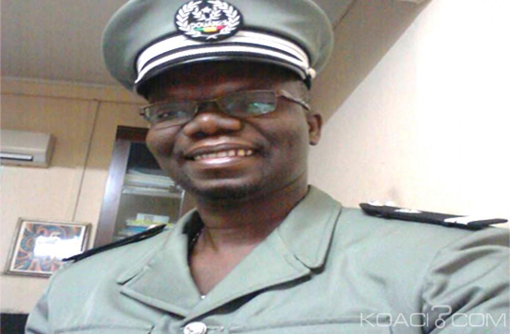 Sénégal: Affaire du gradé des Douanes «Âtué» d'une balle dans la tête, ce que révèle l'enquête