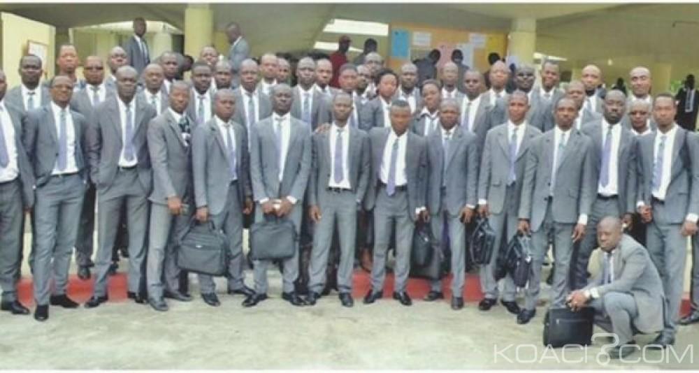Côte d'Ivoire : ENS, affaire «étudiants non formés envoyés en stage», l'intersyndicale réplique et brandit ses preuves