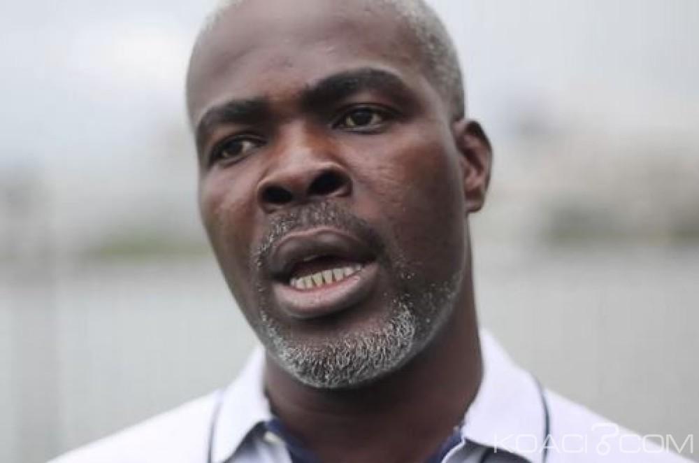 Côte d'Ivoire : Serge Vremen, candidat PDCI du Gontougo entendu par la police à Abidjan