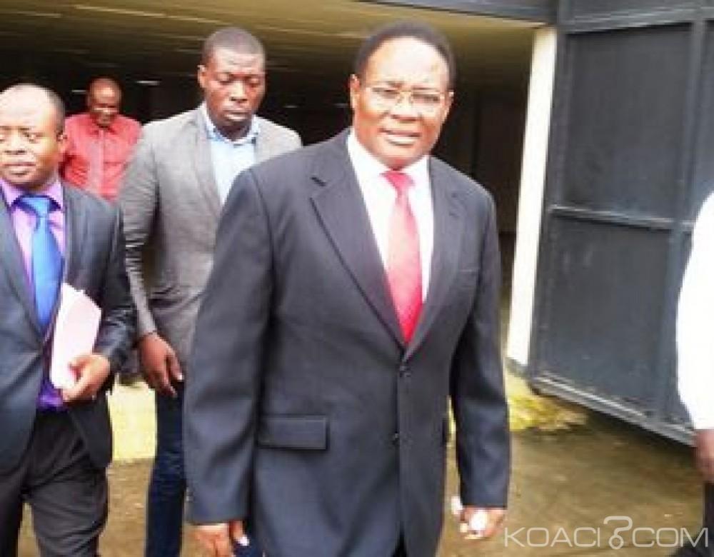 Guinée Equatoriale : 34 autres opposants sortent de prison après l'amnistie d'Obiang
