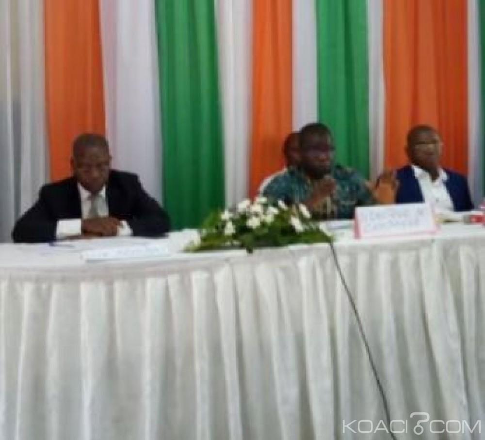 Côte d'Ivoire : Scrutin annulé  à Facobly, un candidat dénonce la « forfaiture »  de Méambly et saisit la cour suprême