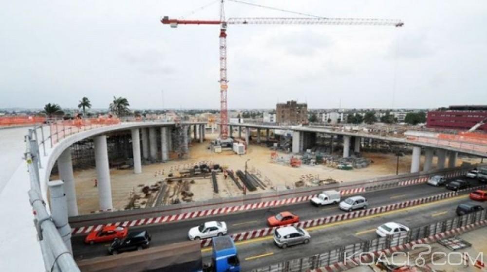 Côte d'Ivoire : Projet de transport urbain d'Abidjan, la BAD accorde un prêt de 329 millions d'euros supplémentaires à l'Etat pour boucler le financement
