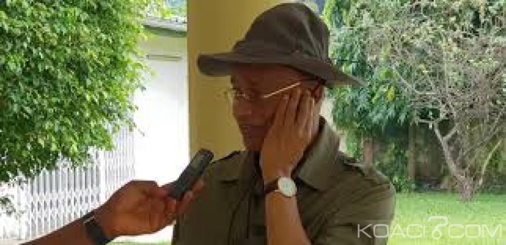 Guinée : Le chef de l'opposition Cellou Dallein dit avoir échappé à une tentative d'assassinat