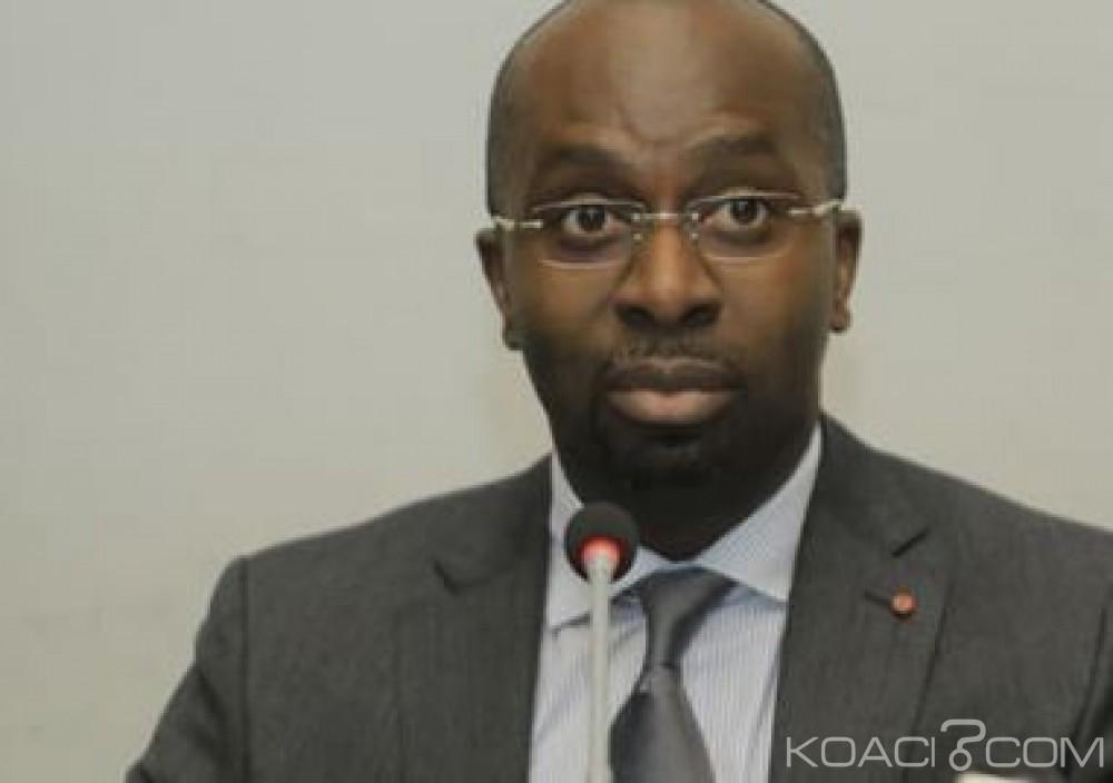 Côte d'Ivoire : Crise post-electorale à Grand-Bassam, le maire déclaré élu évoque des «intérêts égoïstes»