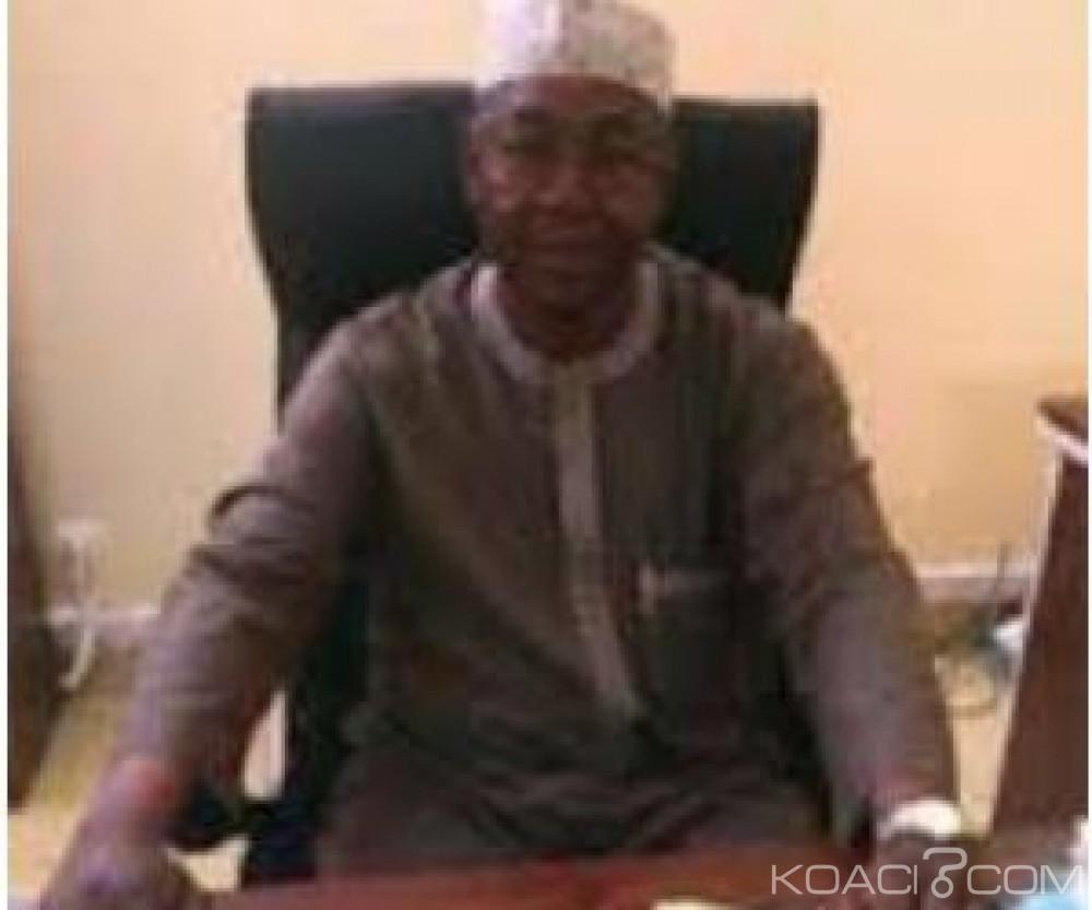 Mali  :  4 blessés lors d'une bousculade au siège de la commission électorale à Bamako