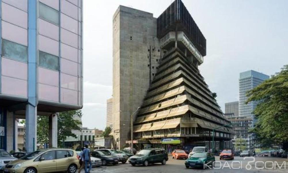 Côte d'Ivoire : Abidjan satisfait de la hausse du niveau global des échanges commerciaux en 2017