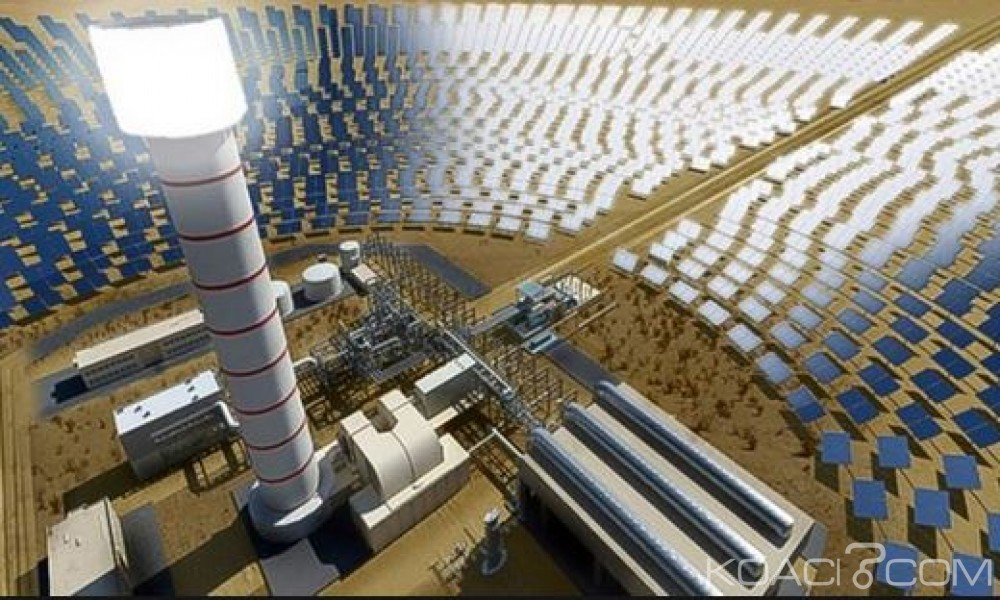Côte d'Ivoire : Le gouvernement annonce la création d'une centrale solaire d'une capacité de production de 118 GWh à Korhogo