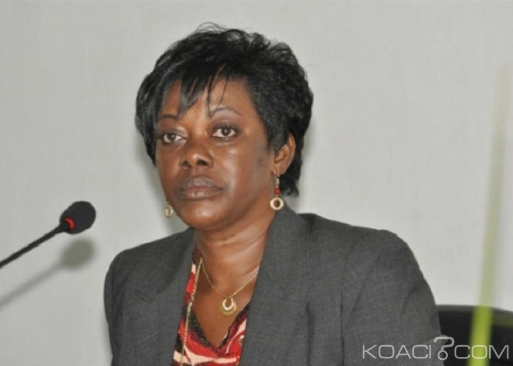 Côte d'Ivoire : La gestion d'Irène Viera décriée au Burida,  un audit commandité