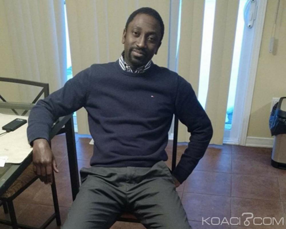 Côte d'Ivoire: Akoupé, un manœuvre assassine son patron et, est arrêté par la PJ