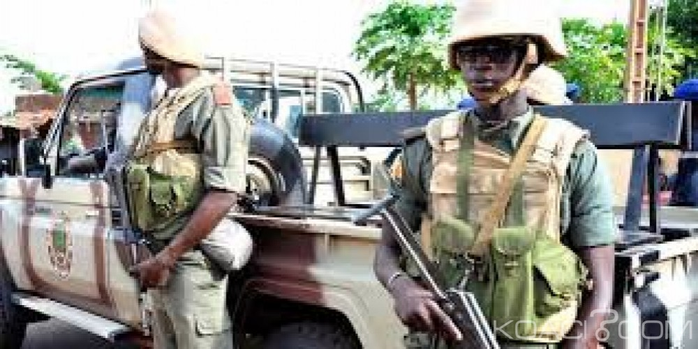 Mali : Terrorisme, Bamako prolonge à nouveau l'Etat d'urgence d'un an
