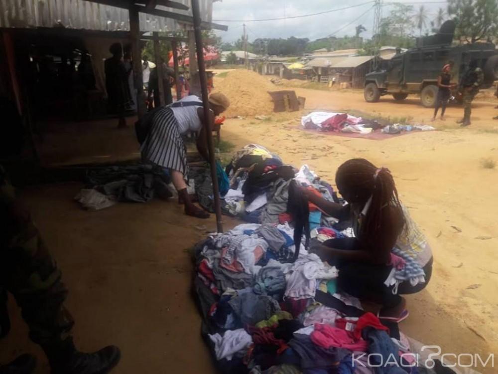 Cameroun : Des sécessionnistes tuent un missionnaire américain pour susciter une intervention des Etats-Unis