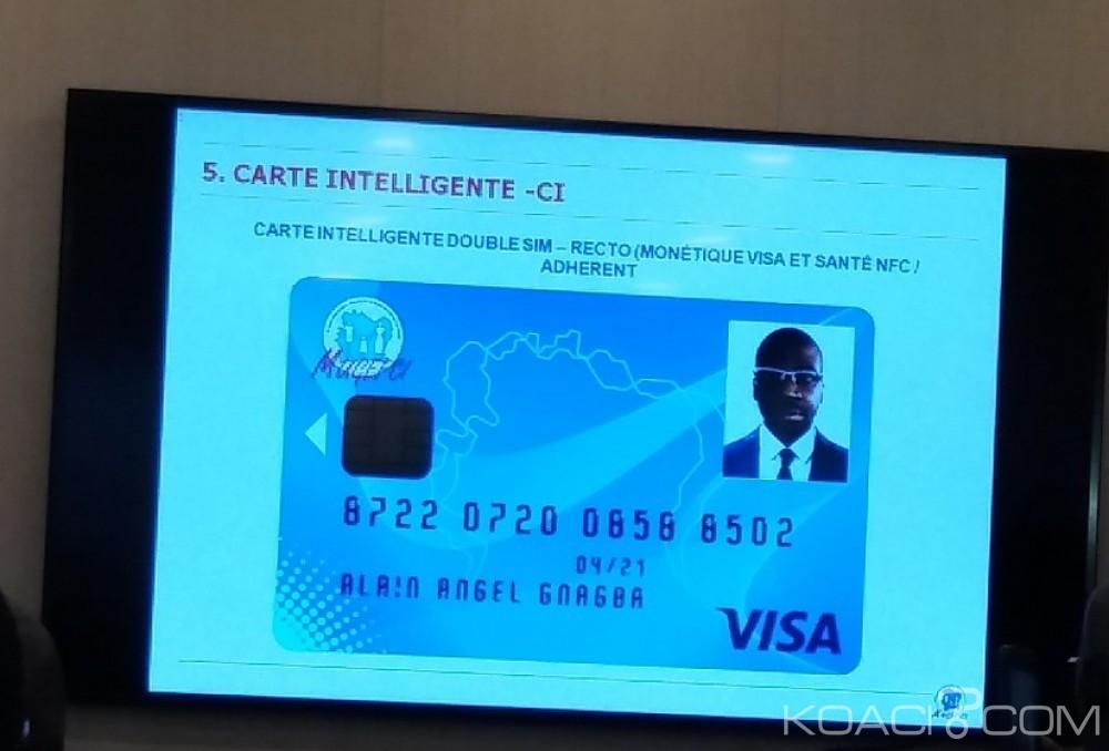 Côte d'Ivoire : Grogne des fonctionnaires contre la « Carte intelligente », la Mugefci fait des précisions