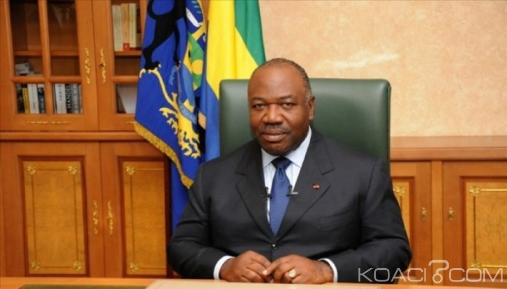 Gabon  : Une chaîne privée camerounaise suspendue 6 mois pour avoir annoncé la mort d'Ali Bongo