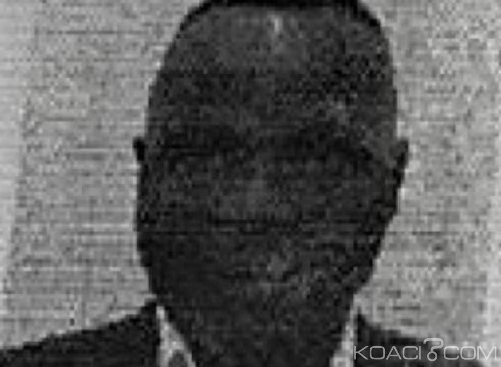 Côte d'Ivoire : Victime d'un malaise en Suisse, Prégnon Obré meurt à l'aéroport de Genève