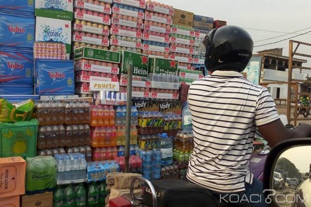 Togo : Doing Business 2019, facteurs ayant hissés le Togo au Top 10 des économies
