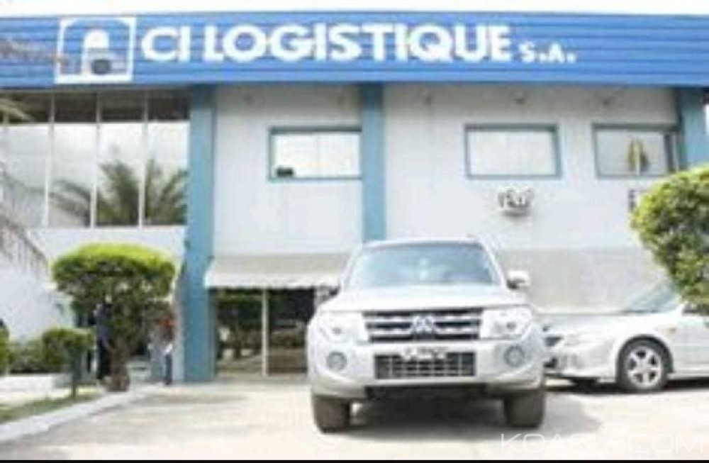 Côte d'Ivoire : Les agents de Côte d'Ivoire logistique lancent un ultimatum à leur autorité de tutelle «si rien est fait, la semaine prochaine, nous allons descendre dans la rue»