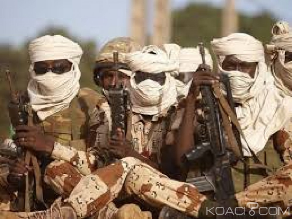 Nigeria :  Des attaques de Boko Haram contre des villages et un camp font au moins 12 morts