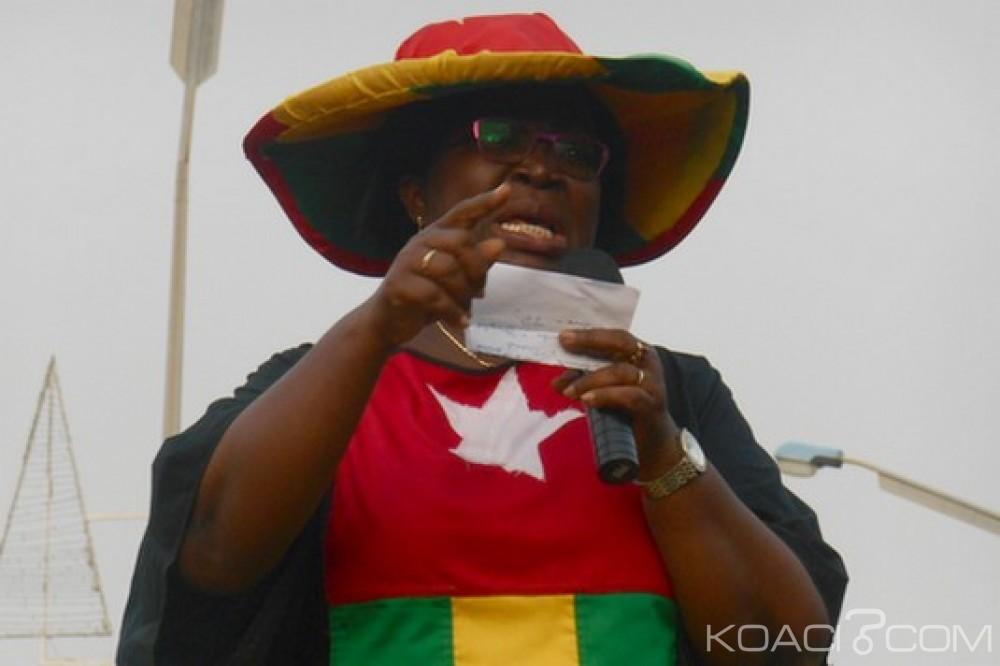 Togo : Situation sécuritaire, la C14 interpelle la CEDEAO, marche du FCTD ce samedi