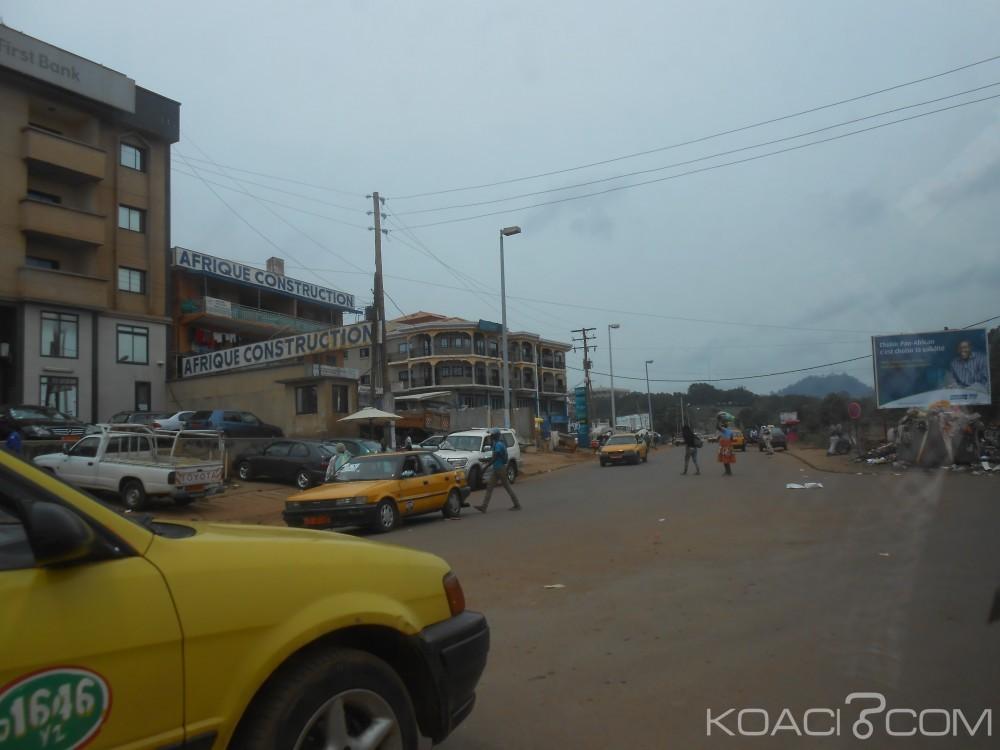 Cameroun : Anniversaire de l'accession au pouvoir et prestation de serment du président élu sous haute tension