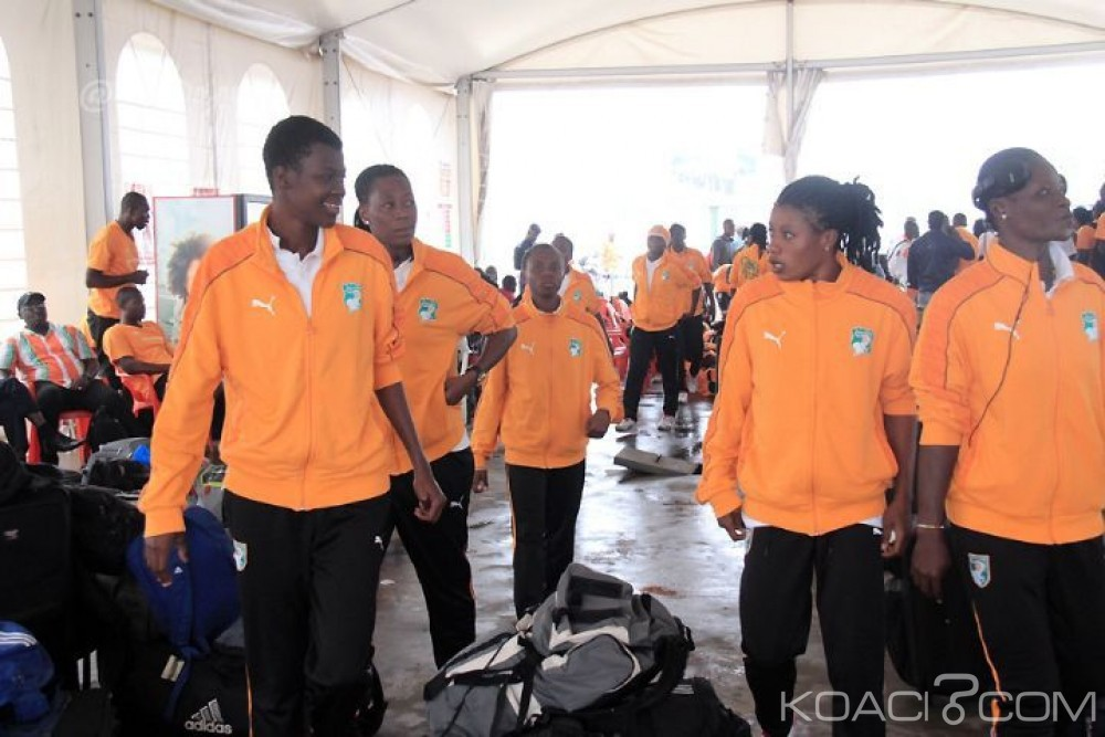 Côte d'Ivoire : Sorties illégales du pays pour des prétendues compétitions, le ministère des sports invite les fédérations à plus de vigilance