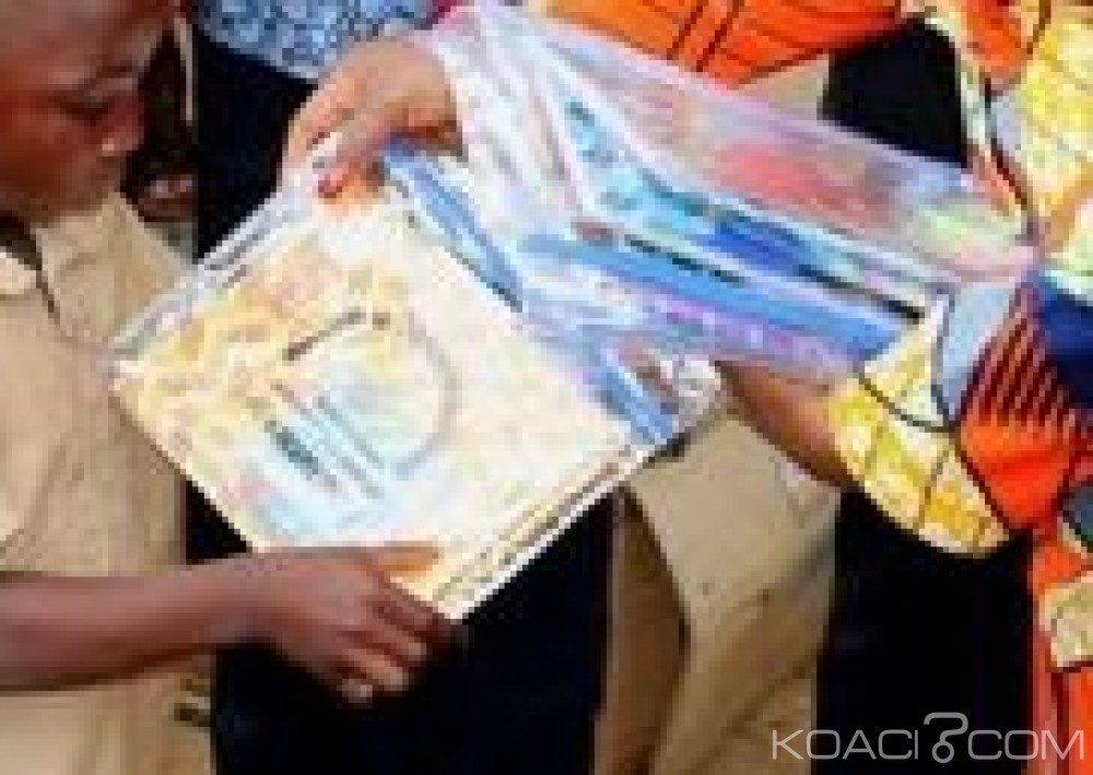 Côte d'Ivoire :  Distribution des kits scolaires, 14 milliards de FCFA mobilisés par les autorités, mais les enfants toujours en attente