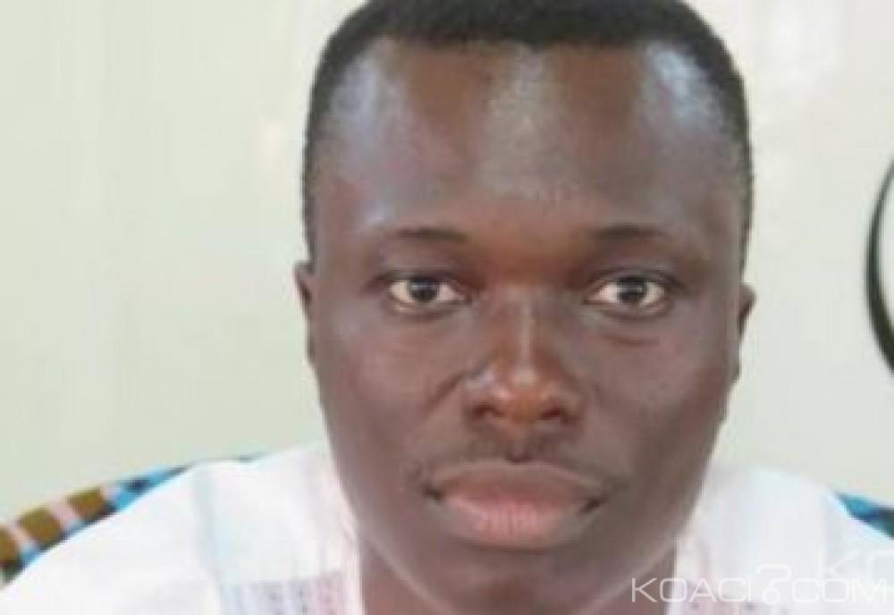 Bénin : Trafic de faux médicaments,  un député condamné  à cinq ans de prison ferme