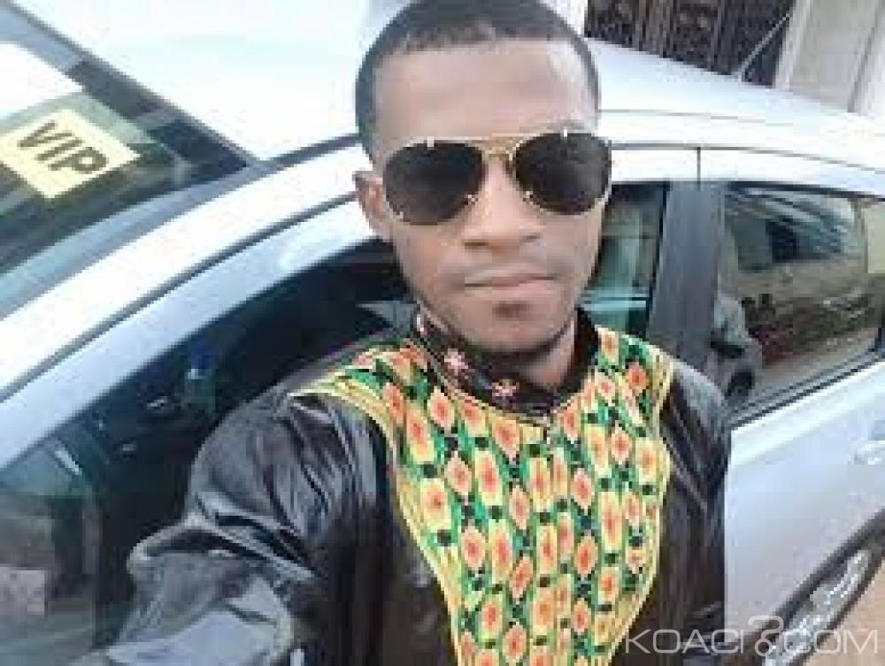 Guinée : Deux hommes tués par balles lors de la journée «ville morte» à Conakry