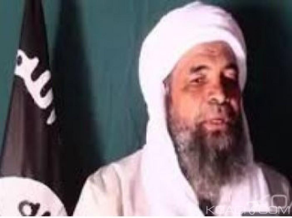 Mali :  Trois grands chefs jihadistes font  leur apparition  dans une vidéo et appellent au « Jihad »