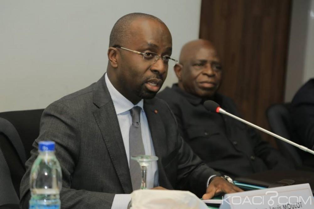Côte d'Ivoire: Grand-Bassam, démarrage de l'Abissa demain après moults négociations, Moulot adresse ses voeux au Roi des N'Zima et à son peuple