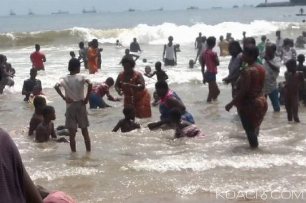 Ghana : Dissipation de crainte sur de mystérieux décès à Tema