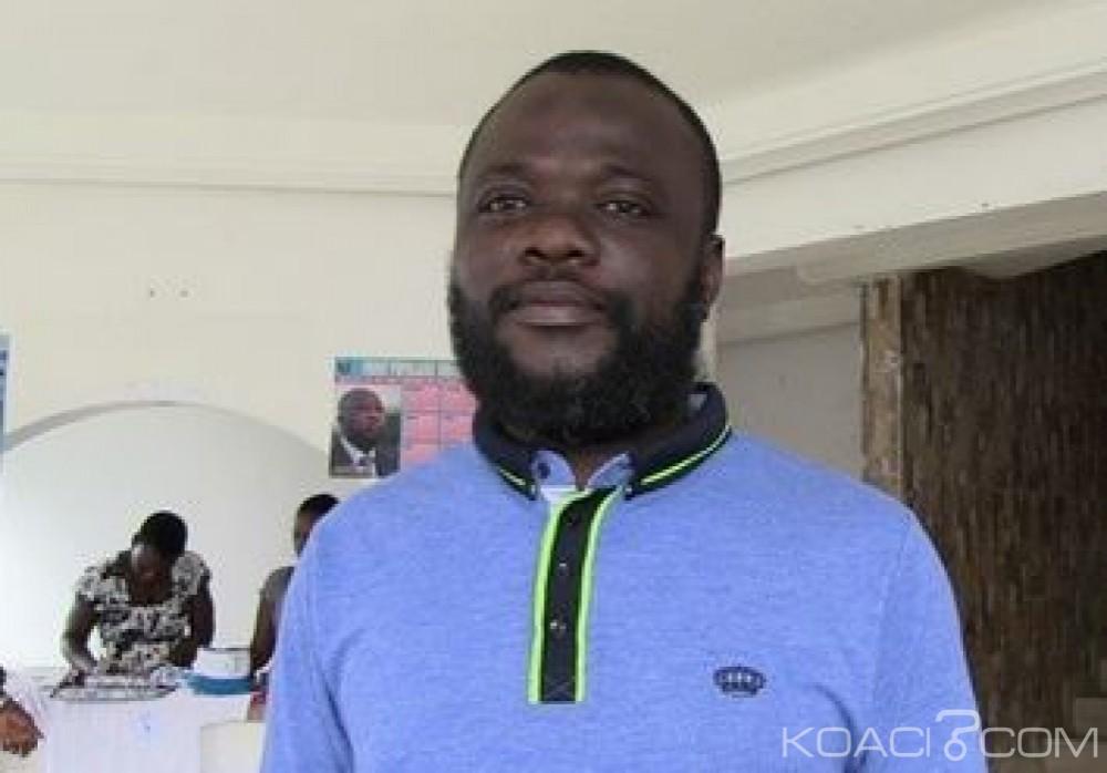 Côte d'Ivoire : Le fonctionnaire Justin Koua muté à Korhogo, ses partisans s'agitent jusqu'au pire