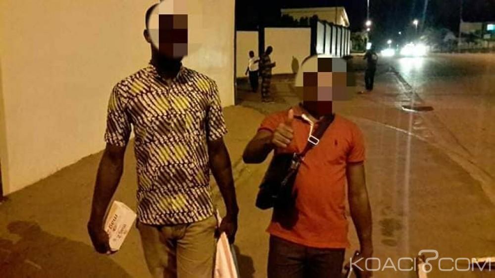 Côte d'Ivoire: Après la suspension du mot d'ordre de grève, libération des deux agents de santé arrêtés