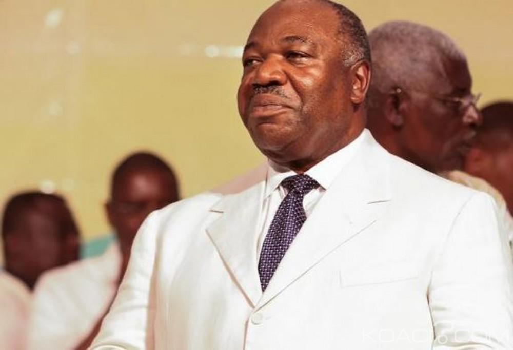Gabon : «Les informations sur l'état de santé du chef de l'Etat sont extrêmement rassurantes» selon la présidence gabonaise