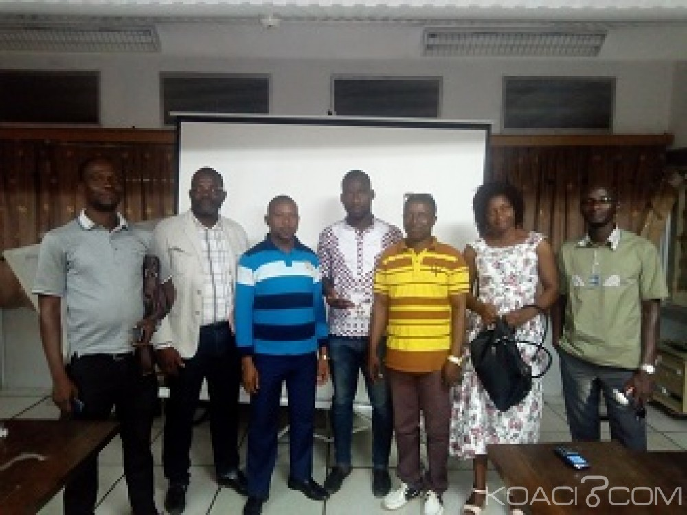 Côte d'Ivoire: Pour primes d'incitation impayées, les agents des ministères de l'agriculture et ceux des ressources animales et halieutiques en grève de trois jours