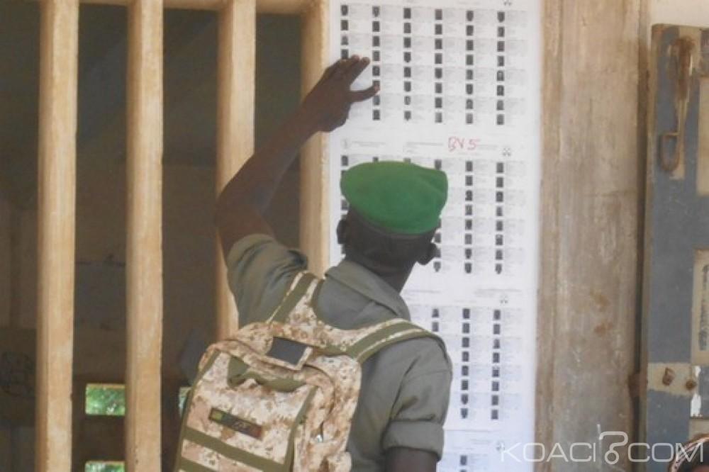 Togo : Législatives, 3 jours de rattrapage pour le recensement, cas des candidats sans carte