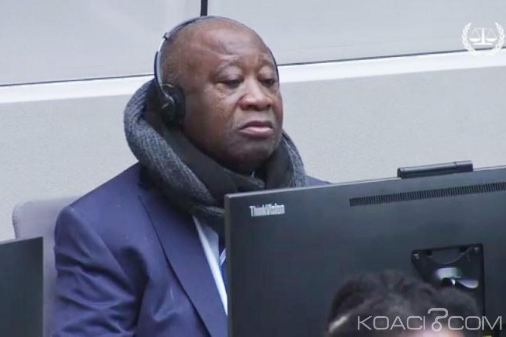 Côte d'Ivoire : La défense de Gbagbo révèle que la vidéo des femmes tuées à Abobo date du 7 janvier et non du 3 mars 2011