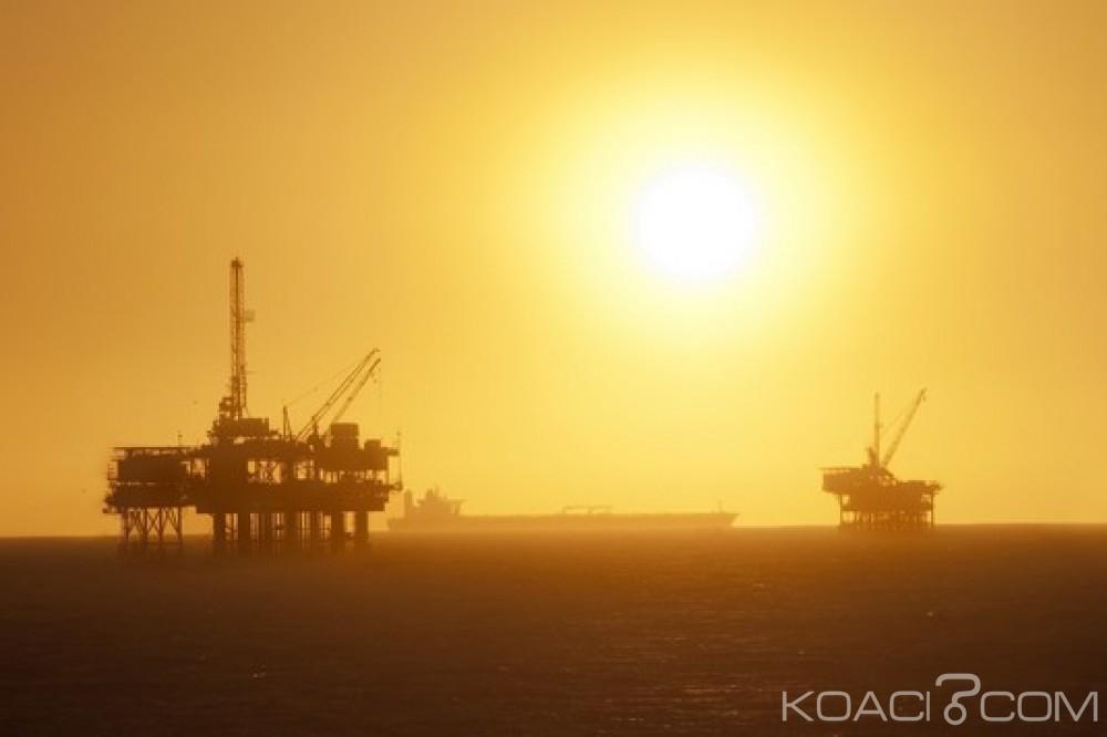 Gambie : Première exploration offshore, pas de pétrole