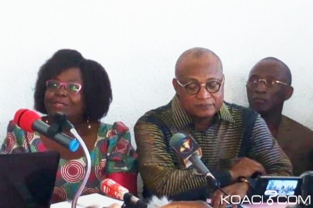 Togo : CENI boycottée, demandes de la C14 à la CEDEAO pour un scrutin démocratique