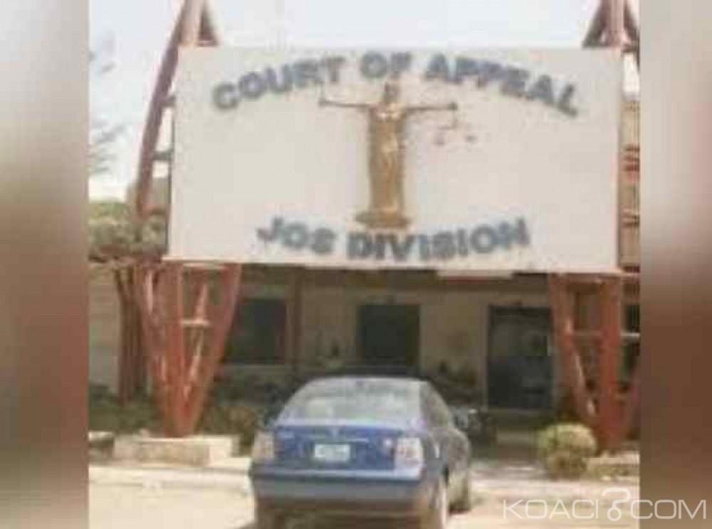 Nigeria : Condamné à la pendaison pour le meurtre de son père à cause de 77 000 F CFA
