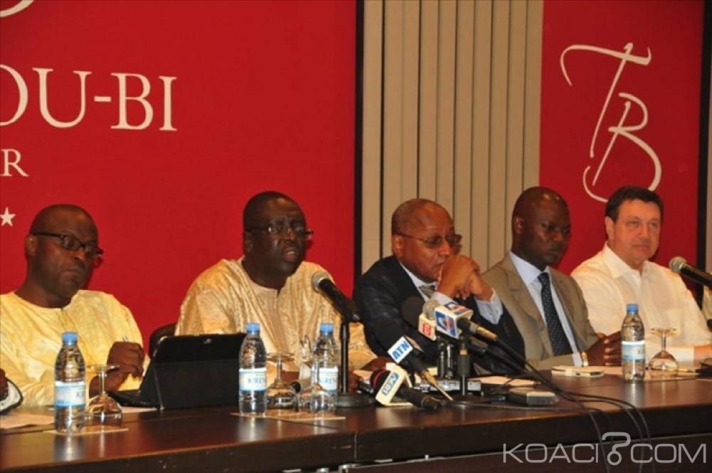 Sénégal: Affaire Karim Wade, l'État paye les avocats français et «Âoublie» les sénégalais qui réclament leur honoraire