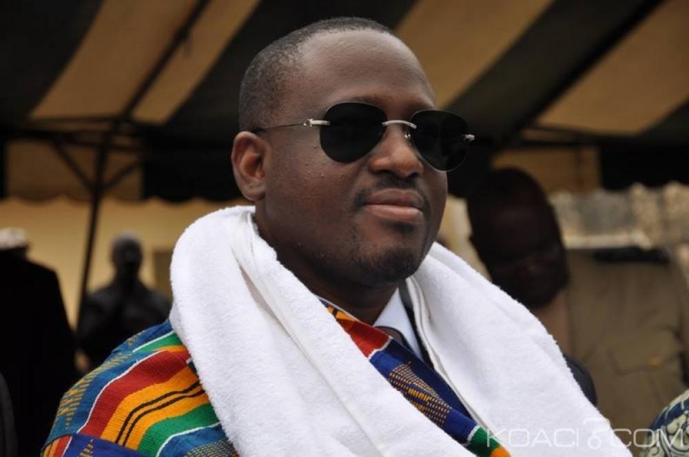 Côte d'Ivoire : Conclave du RACI le 18 novembre avec 4 anciens chefs d'État, Soro attendu pour un important message