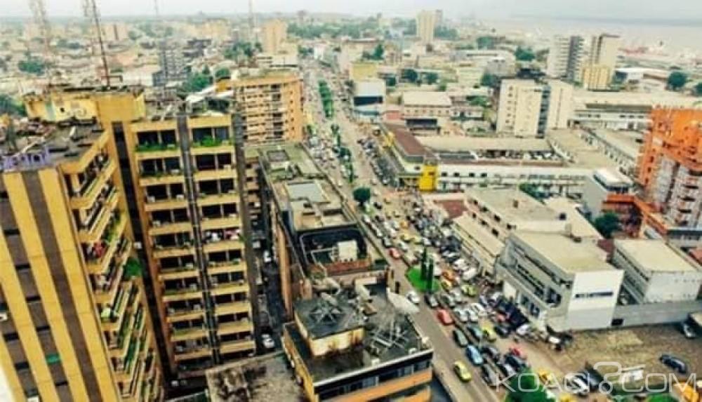 Cameroun :  Les agressions attribuées aux taximen ternissent l'image  des conducteurs de taxis