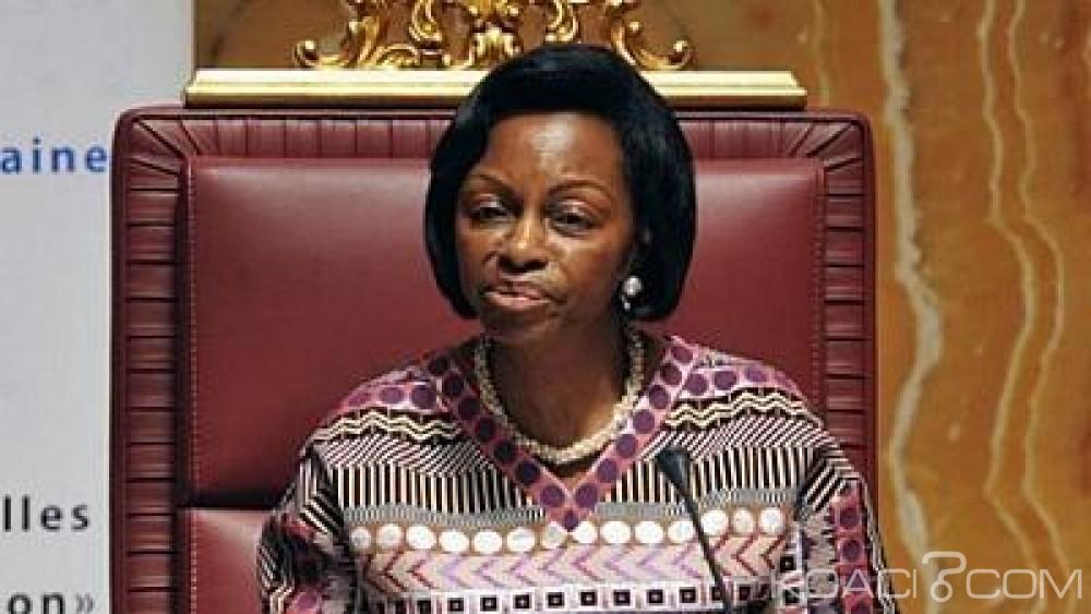 Gabon : Burn out d'Ali Bongo, ajout d'un alinéa dans la constitution pour l'«incapacité temporaire»