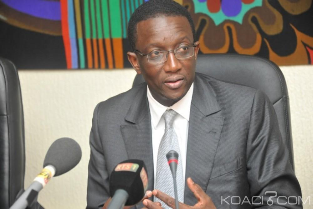 Sénégal : Le gouvernement reconnaît enfin des difficultés budgétaires et donne raison à l'opposition