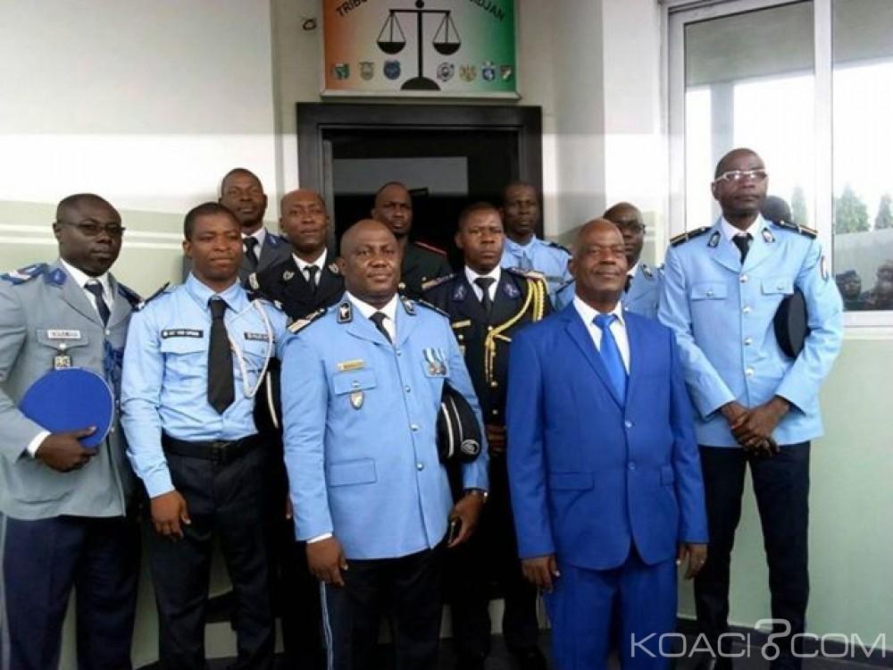 Côte d'Ivoire : Tribunal militaire d'Abidjan (TMA), comment devient-on avocat ?