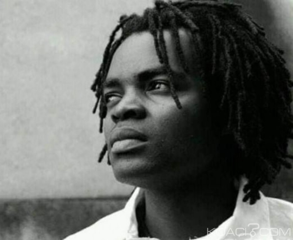 Cameroun : Décès d'un artiste-musicien après une agression à main armée