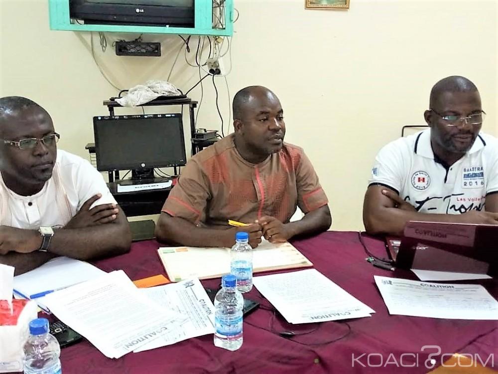 Côte d'Ivoire: Education nationale, vers une totale paralysie du monde éducatif?
