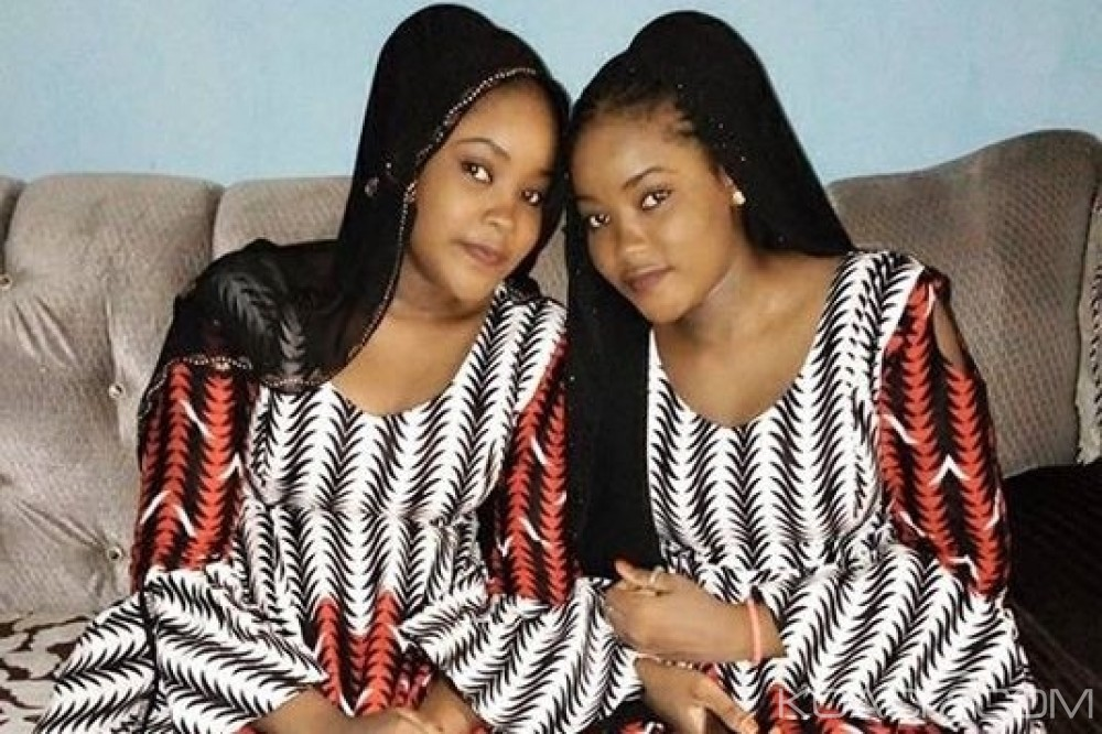 Nigeria : Liberté pour les sœurs jumelles enlevées à Zamfara
